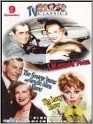 Tv Comedy Classics 8 (DVD)