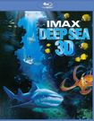 Deep Sea [3d] [blu-ray] 1471677