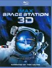 Space Station [3d] [blu-ray] (blu-ray 3d) 1472057
