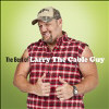 The Best of Larry the Cable Guy - CD