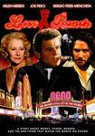 Love Ranch (dvd) 1472312