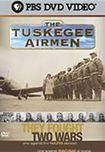 The Tuskegee Airmen (dvd) 14725666