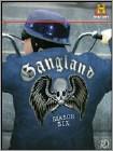 Gangland: Complete Season 6 (3 Disc) (dvd) 1472676