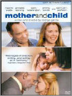 Mother and Child (DVD) (Enhanced Widescreen for 16x9 TV) (Eng) 2009