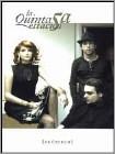La 5a Estacion: Acustico (2 Disc) (DVD) 2005