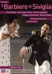 Il Barbiere Di Siviglia (dvd) 14734451