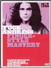 Tuck Andress: Fingerstyle Mastery (DVD) (Eng)