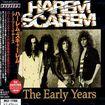 Early Years [cd] 14743502
