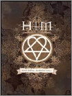 HIM: Love Metal Archives, Vol. 1 (DVD) (Eng)