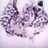Glossolalia - CD