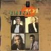 Highway 101, Vol. 2 - CD