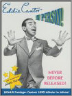 Eddie Cantor: In Person (DVD)
