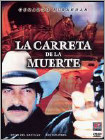 La Carreta de la Muerte (Spanish Version) (DVD) (Full Screen) (Spa) 1996