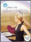 Pilates for Life: Pilates For 50 (DVD) (Eng)