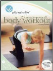 Pilates for Life: 20 Minute Overall Workout (DVD) (Eng)