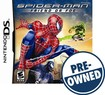 Spider-man: Friend Or Foe - Pre-owned - Nintendo Ds 1480823