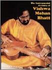 Vishwa Mohan Bhatt: Instrumental Artistry of Vishwa Mohan Bhatt (DVD) (Eng)