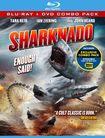 Sharknado [blu-ray/dvd] 1483056