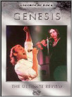 Genesis: The Ultimate Review (DVD) (3 Disc) (Eng)