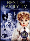 Best Of Family TV (6pc) (Boxed Set) (DVD)
