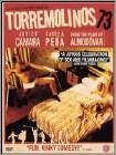 Torremolinos 73 (DVD) (Enhanced Widescreen for 16x9 TV) (Spa) 2003