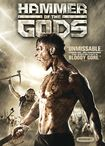 Hammer Of The Gods (dvd) 1484674