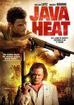 Java Heat (dvd) 1484892