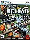 Reload - Windows
