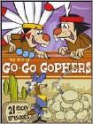 Best of Go-Go Gophers (DVD) (Eng)