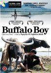 Buffalo Boy (dvd) 14869305