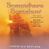 Somewhere Somehow-CD