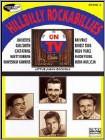 Hillbilly Rockabillies On TV (DVD) (Eng)