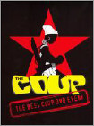 Coup: The Best Coup DVD Ever (DVD)