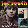 Games People Play/Joe South - CD