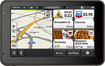 "Magellan - SmartGPS 5390 5"" GPS with Built-In Bluetooth and Lifetime Map and Traffic Updates"
