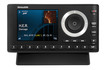SiriusXM - Onyx Plus Satellite Radio Receiver with Home Kit - Black