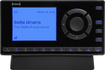 SiriusXM - Onyx EZ Satellite Radio Receiver with Home Kit
