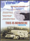 This Is Nowhere (dvd) (2 Disc) 14905962