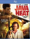 Java Heat (blu-ray) 1491155