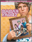 Mama's Family: The Complere First Season [3 discs] (DVD) (Eng)