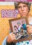 Mama's Family: The Complete First Season [3 Discs] (dvd) 1491913