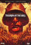 Triumph Of The Will [digitally Remastered] (dvd) 14932683