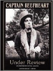 Captain Beefheart: Under Review (DVD)