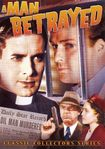 A Man Betrayed (dvd) 14954212