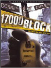 17000 Block (DVD) (Enhanced Widescreen for 16x9 TV) (Eng) 2005