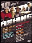 Fishing (10pc) (DVD)