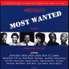 America's Most Wanted, Vol. 2-Various-CD