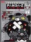 Panda Z, Vol. 6 Subtitle (DVD) (Japanese)