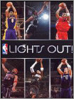 NBA: Lights Out! (DVD)