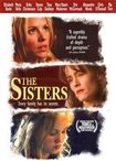 The Sisters (dvd) 14992421